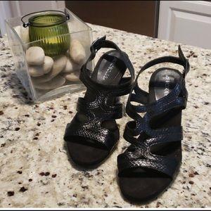 Aerosoles Heels 💥Never Worn